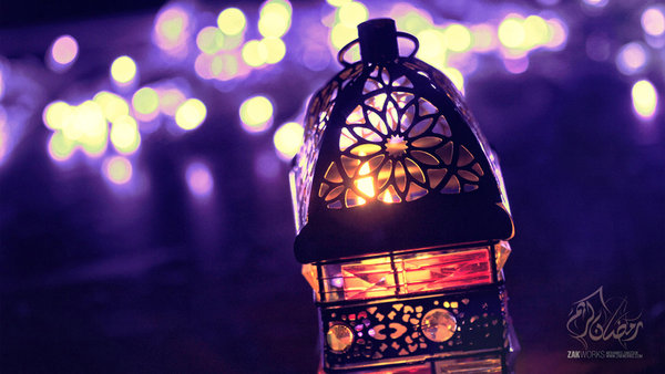 Ramadan-Kareem-Full-HD-1920x1080